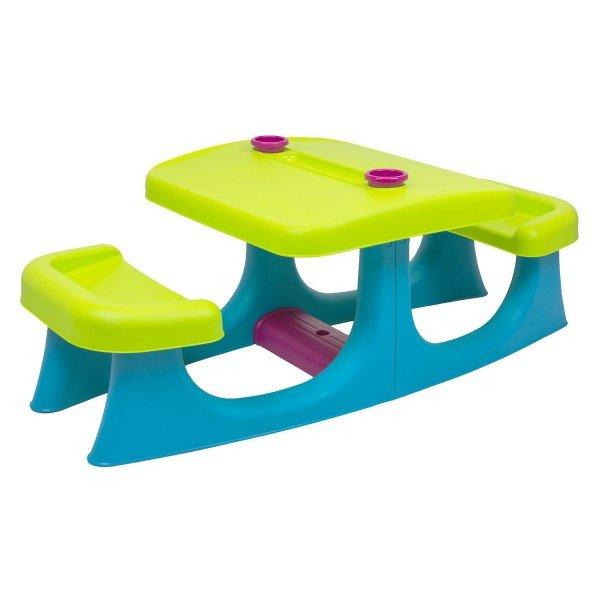 Комплект масичка с пейки